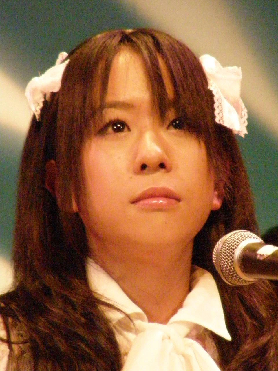 ヘッポコが~たんの記録簿:2007...