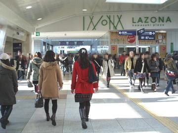 画像 2010 01 30 06