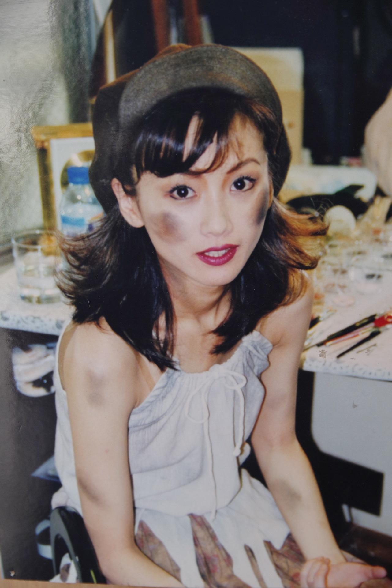 本田美奈子.の画像 p1_38