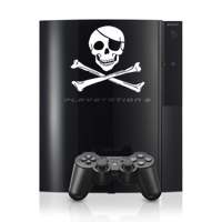 PS3PS2pirate