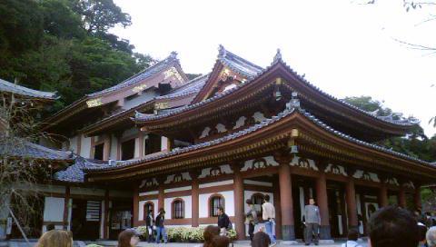 chotto-kamakura-3