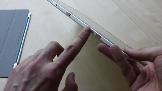 Smart-Cover-on-iPad-1