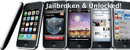 0-Jailbreak-Unlock