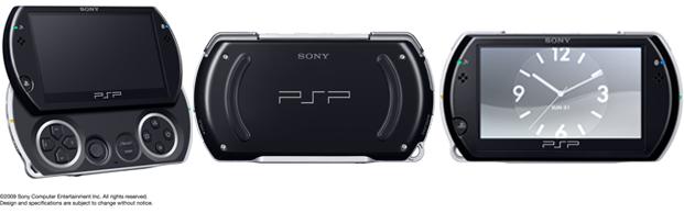 PSP-GO-WHITE