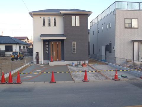 コンクリート01
