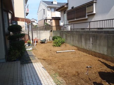 掘削完了_02
