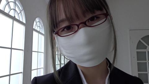 yui007