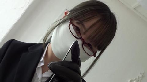 yui010