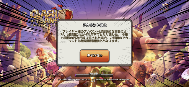 Screenshot_20201122-205826 (1)