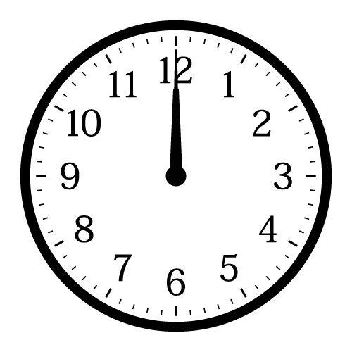 clock01_12