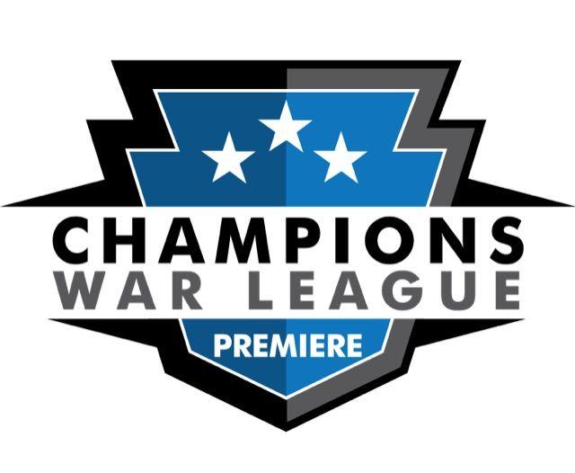 CWLP week3 メンバー
