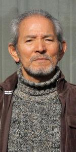 http://livedoor.blogimg.jp/gaji_yamada/imgs/0/2/0230b6d4.jpg