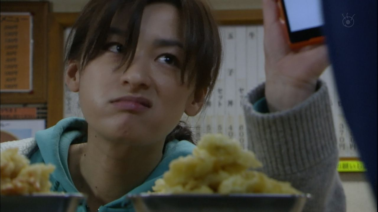 http://livedoor.blogimg.jp/gaji_yamada/imgs/1/1/11858ec1.jpg