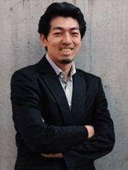 http://livedoor.blogimg.jp/gaji_yamada/imgs/1/b/1b646d35.jpg