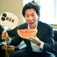 http://livedoor.blogimg.jp/gaji_yamada/imgs/2/3/237dd2b7.jpg