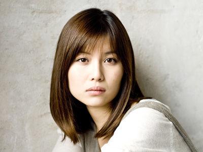 http://livedoor.blogimg.jp/gaji_yamada/imgs/3/8/38454485.jpg