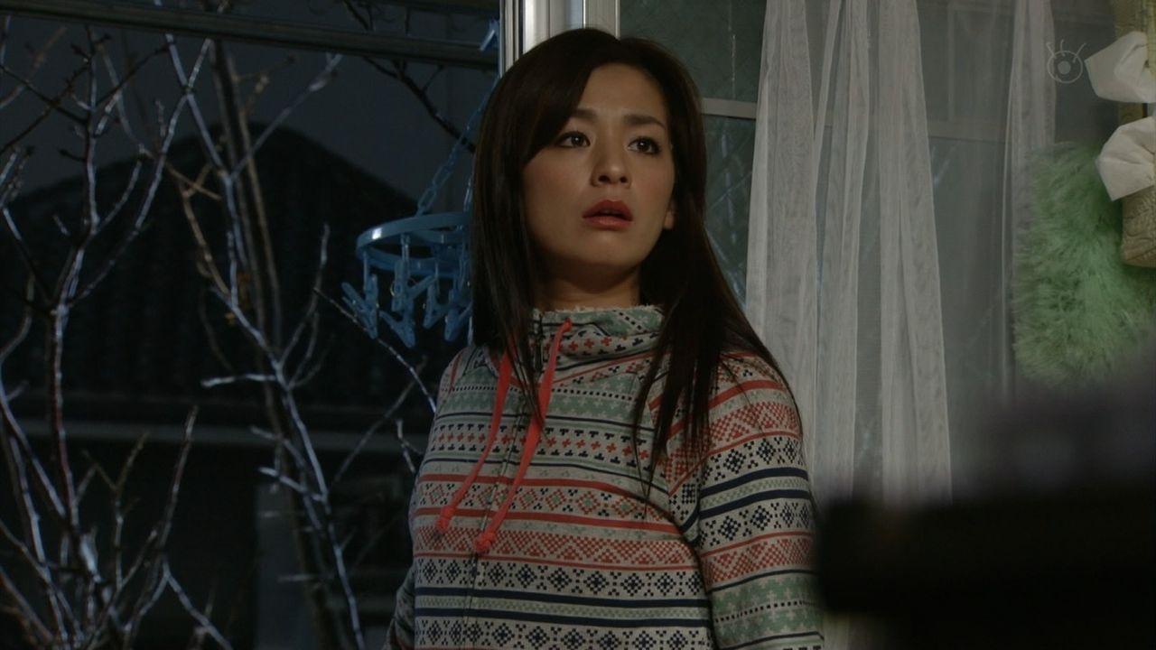 http://livedoor.blogimg.jp/gaji_yamada/imgs/3/a/3a09bc1f.jpg