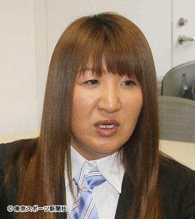 http://livedoor.blogimg.jp/gaji_yamada/imgs/4/b/4b906535.jpg