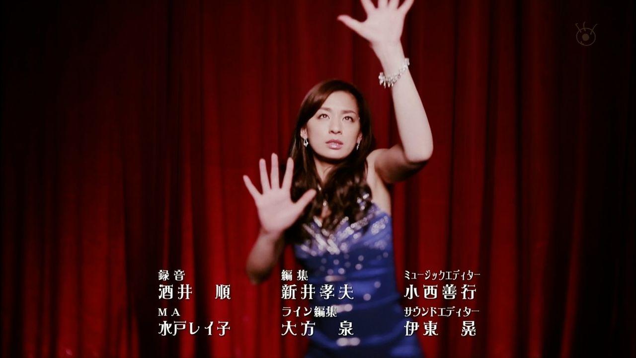 http://livedoor.blogimg.jp/gaji_yamada/imgs/4/c/4c6f046f.jpg