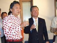 http://livedoor.blogimg.jp/gaji_yamada/imgs/4/e/4e7c546f.jpg