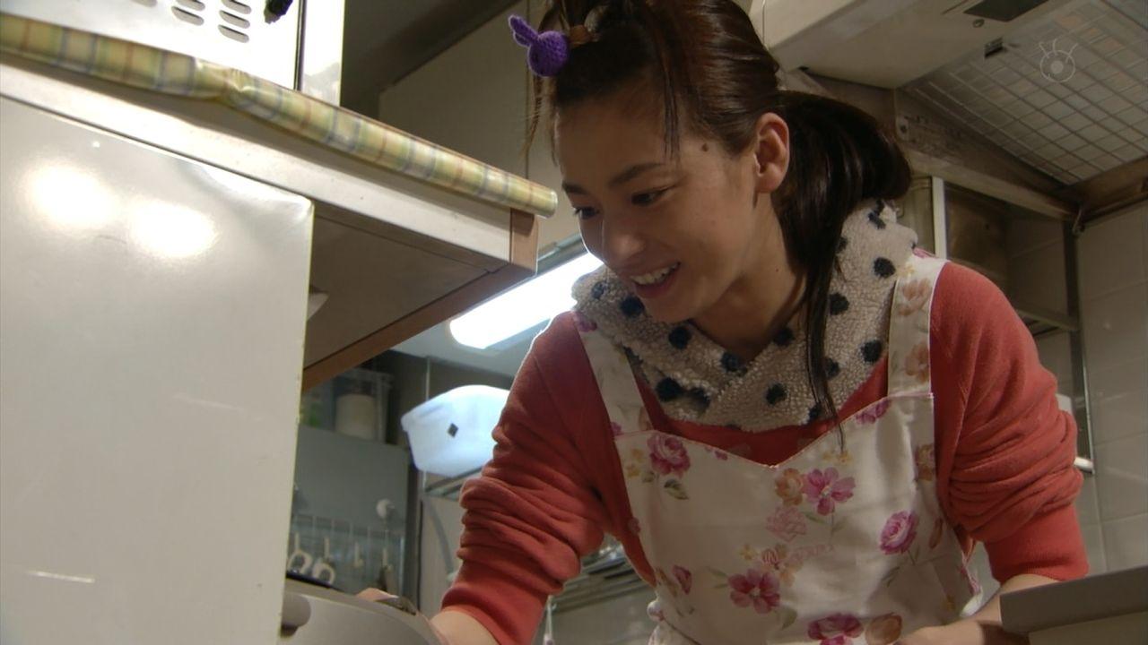 http://livedoor.blogimg.jp/gaji_yamada/imgs/5/3/53286d1c.jpg