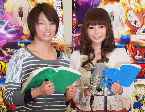 http://livedoor.blogimg.jp/gaji_yamada/imgs/7/4/74325b03.jpg