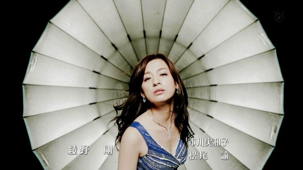 http://livedoor.blogimg.jp/gaji_yamada/imgs/7/d/7dd91875.jpg