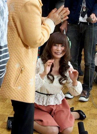 http://livedoor.blogimg.jp/gaji_yamada/imgs/8/9/89617cc6.jpg