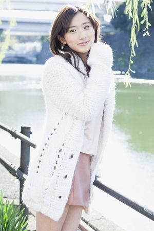 http://livedoor.blogimg.jp/gaji_yamada/imgs/9/7/9776e844.jpg