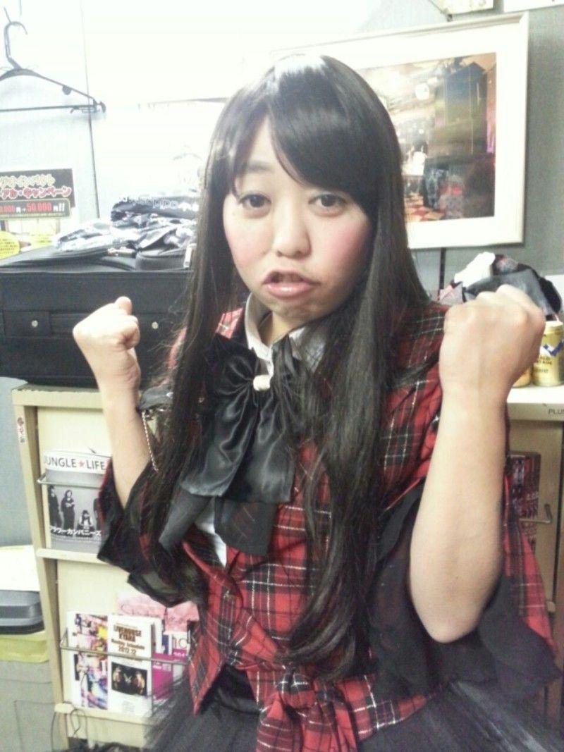 http://livedoor.blogimg.jp/gaji_yamada/imgs/9/9/991eed2a.jpg