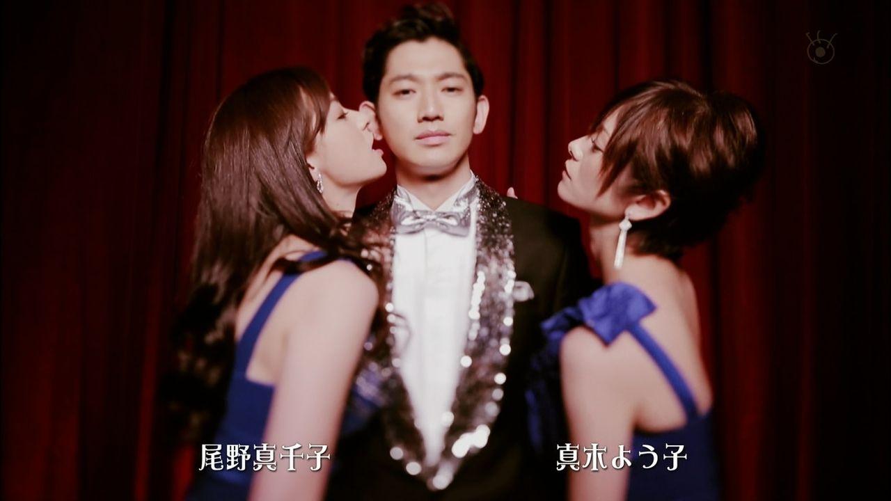 http://livedoor.blogimg.jp/gaji_yamada/imgs/9/b/9b3046e9.jpg