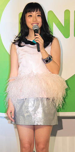 http://livedoor.blogimg.jp/gaji_yamada/imgs/9/d/9d1c0bc8.jpg