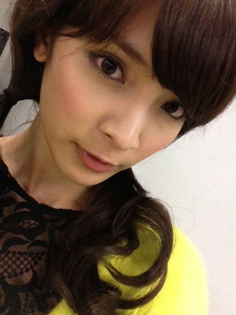 http://livedoor.blogimg.jp/gaji_yamada/imgs/a/4/a448c5ed.jpg