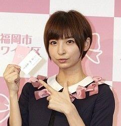 https://livedoor.blogimg.jp/gaji_yamada/imgs/a/6/a6642f7f.jpg
