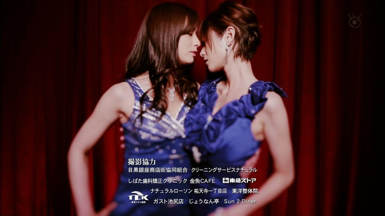http://livedoor.blogimg.jp/gaji_yamada/imgs/b/2/b299f04d.jpg