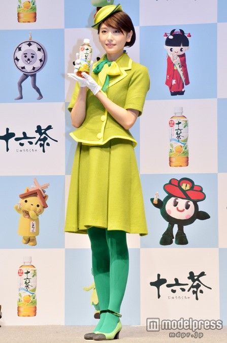 http://livedoor.blogimg.jp/gaji_yamada/imgs/b/4/b44b8912.jpg