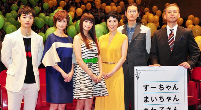 http://livedoor.blogimg.jp/gaji_yamada/imgs/b/5/b54f61c2.jpg