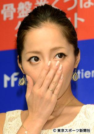 http://livedoor.blogimg.jp/gaji_yamada/imgs/b/7/b71e8c7a.jpg