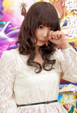 http://livedoor.blogimg.jp/gaji_yamada/imgs/b/7/b790caf6.jpg