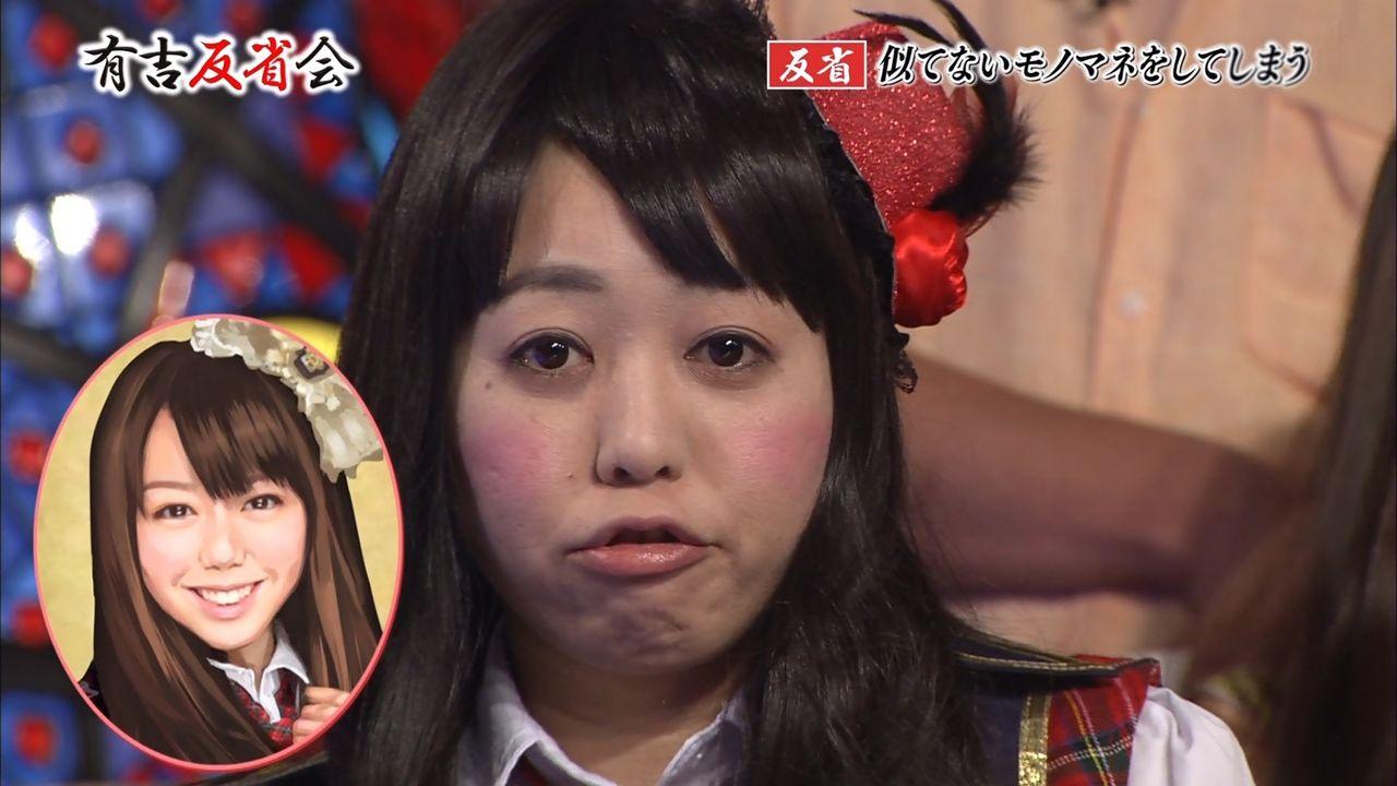 http://livedoor.blogimg.jp/gaji_yamada/imgs/b/8/b8924bd4.jpg