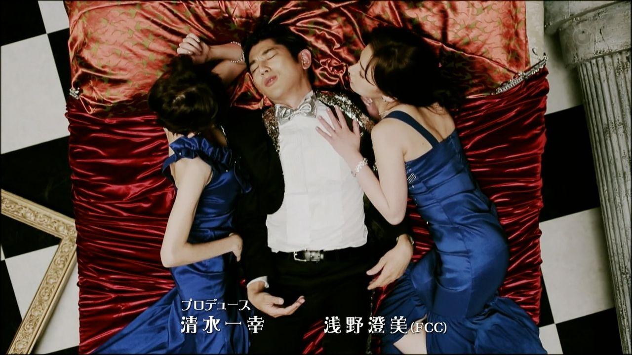 http://livedoor.blogimg.jp/gaji_yamada/imgs/b/c/bc0c41f0.jpg