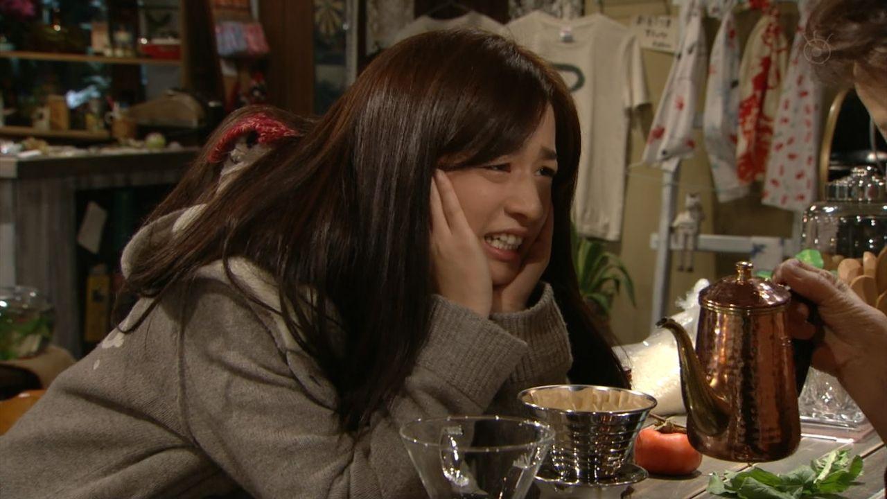 http://livedoor.blogimg.jp/gaji_yamada/imgs/c/1/c1dc5793.jpg