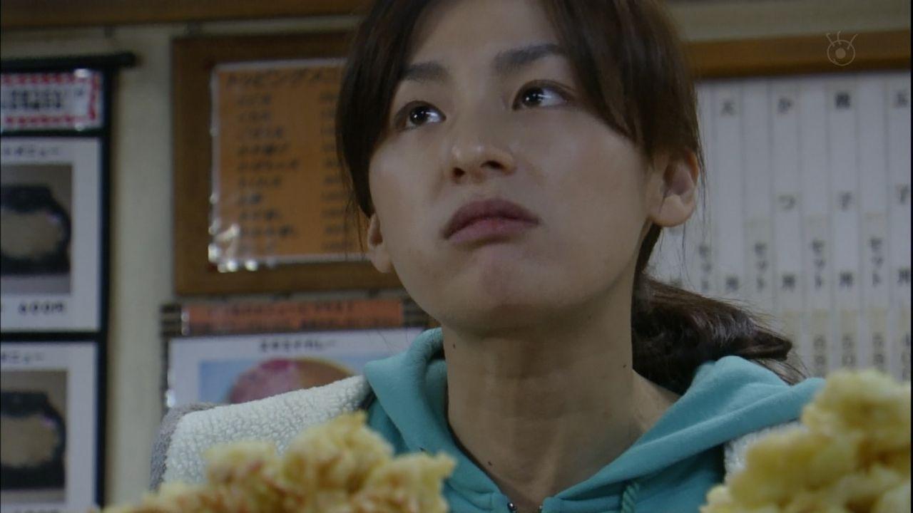 http://livedoor.blogimg.jp/gaji_yamada/imgs/c/a/ca8c79be.jpg