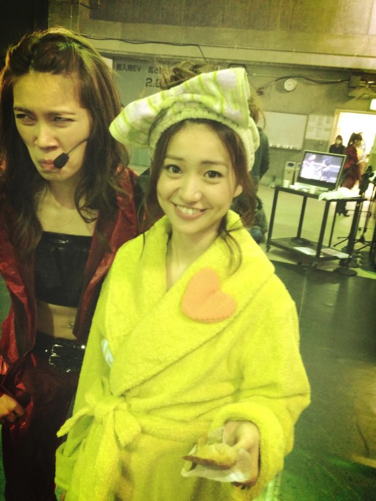 http://livedoor.blogimg.jp/gaji_yamada/imgs/c/c/cc8fa108.jpg