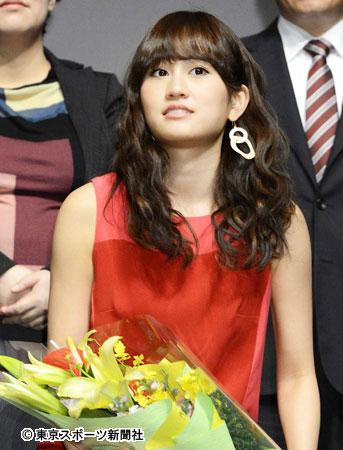 http://livedoor.blogimg.jp/gaji_yamada/imgs/d/1/d1d51437.jpg
