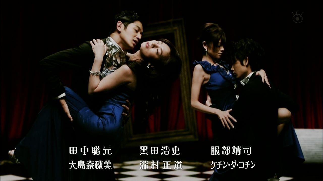 http://livedoor.blogimg.jp/gaji_yamada/imgs/d/2/d2b57151.jpg