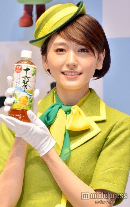 http://livedoor.blogimg.jp/gaji_yamada/imgs/e/0/e090c720.jpg