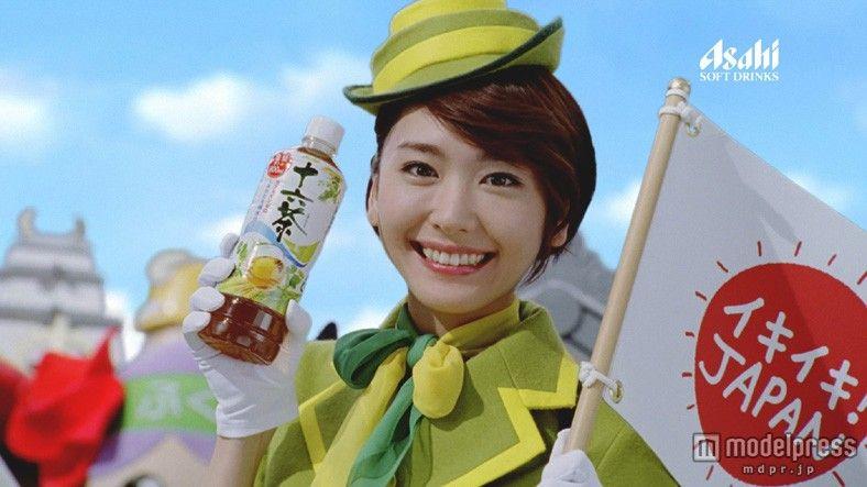 http://livedoor.blogimg.jp/gaji_yamada/imgs/e/4/e43a6907.jpg