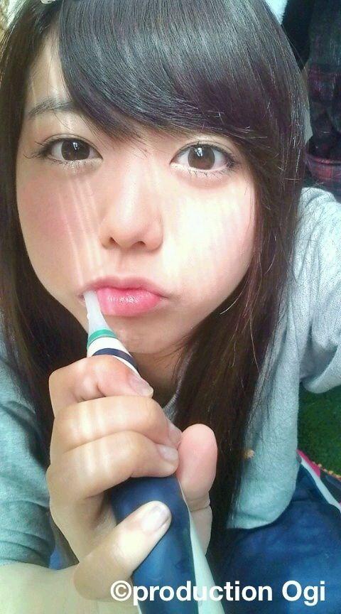 http://livedoor.blogimg.jp/gaji_yamada/imgs/e/8/e839f66a.jpg