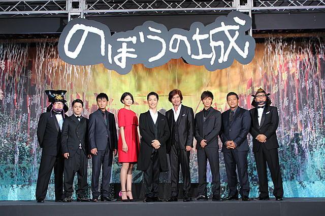 http://livedoor.blogimg.jp/gaji_yamada/imgs/e/8/e8a717e0.jpg